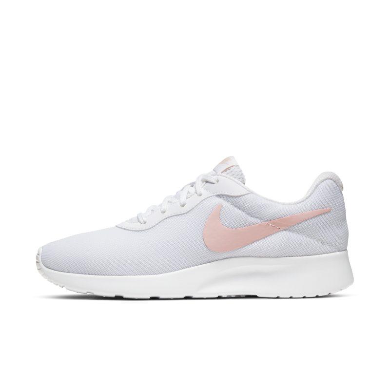 Nike Tanjun 812655-109 01