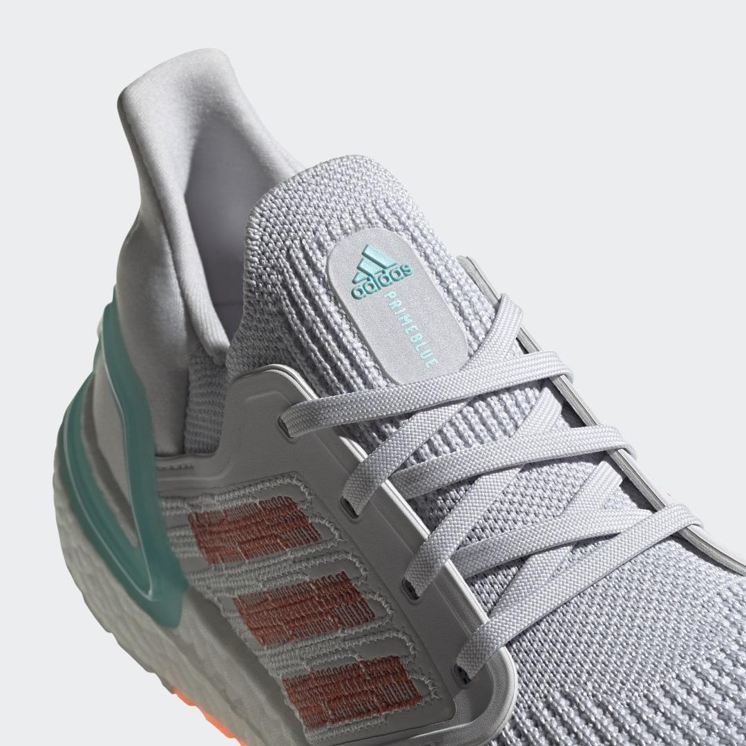 adidas Ultra Boost 20 EG0770 05