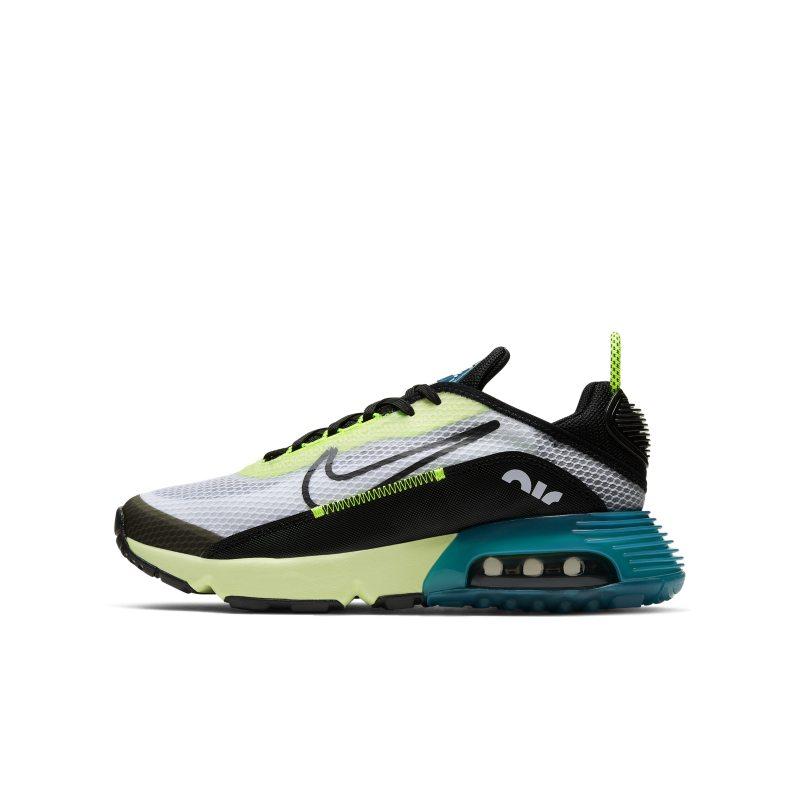 Nike Air Max 2090 CJ4066-101