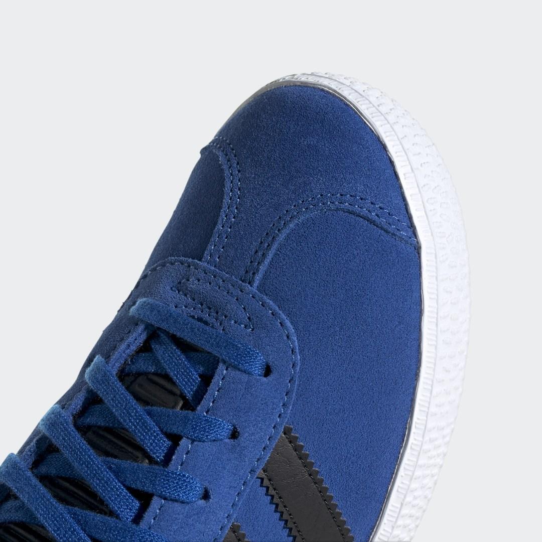 adidas Gazelle FV2683 04