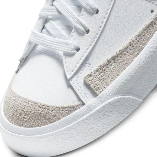 Nike Blazer Mid '77 DA4086-102 03