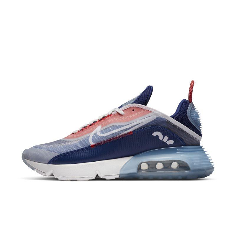 Nike Air Max 2090 CT1091-101