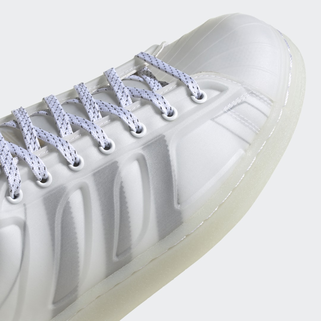 adidas Superstar Futureshell H00196 04