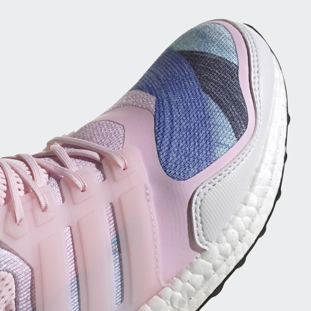 adidas Ultra Boost S&L DNA FX7986 04