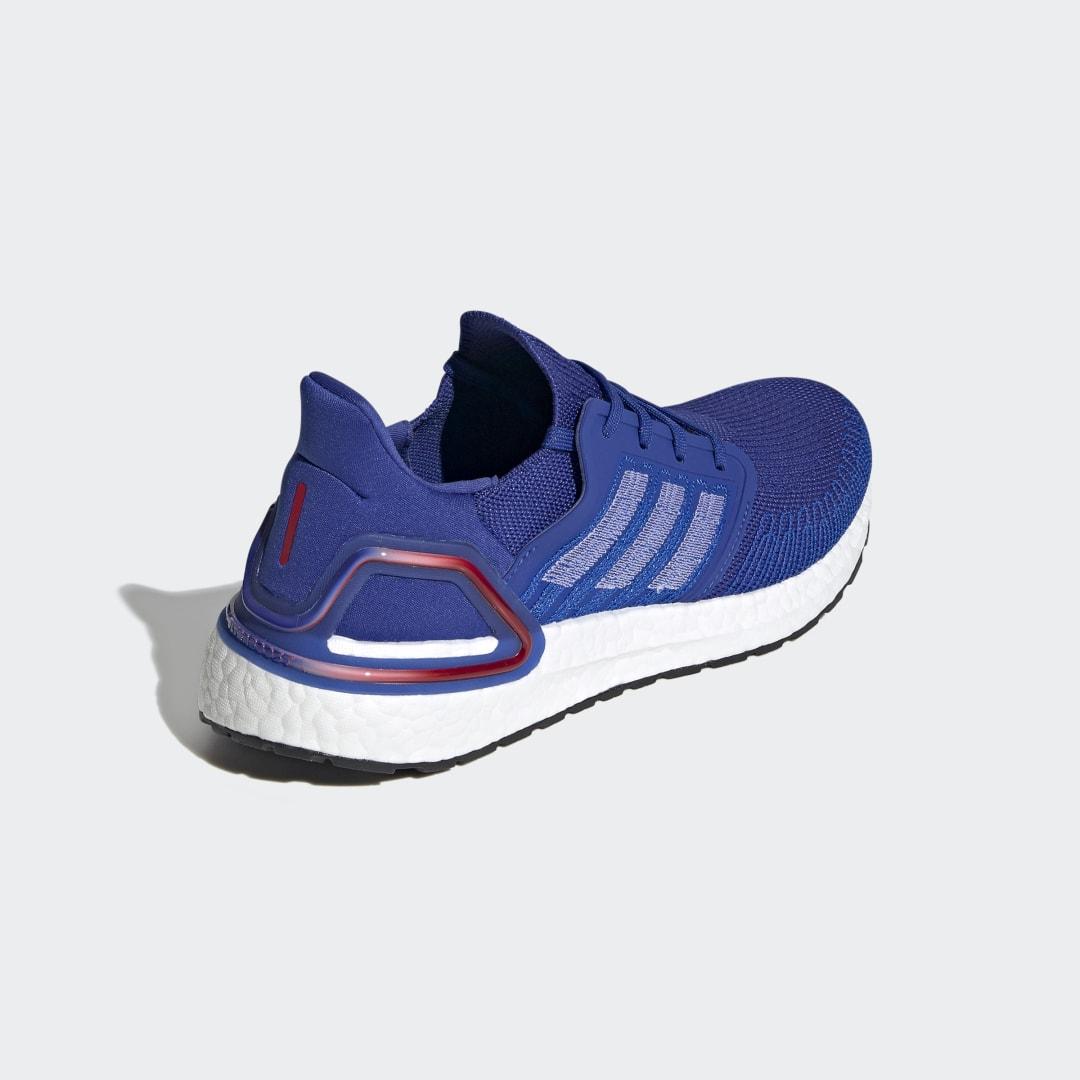adidas Ultra Boost 20 EG0758 02