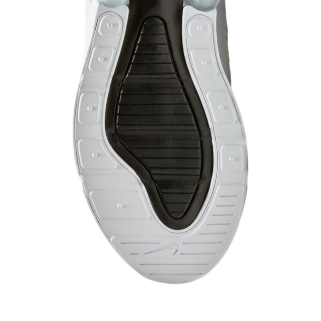 Nike Air Max 270 AH8050-100 04