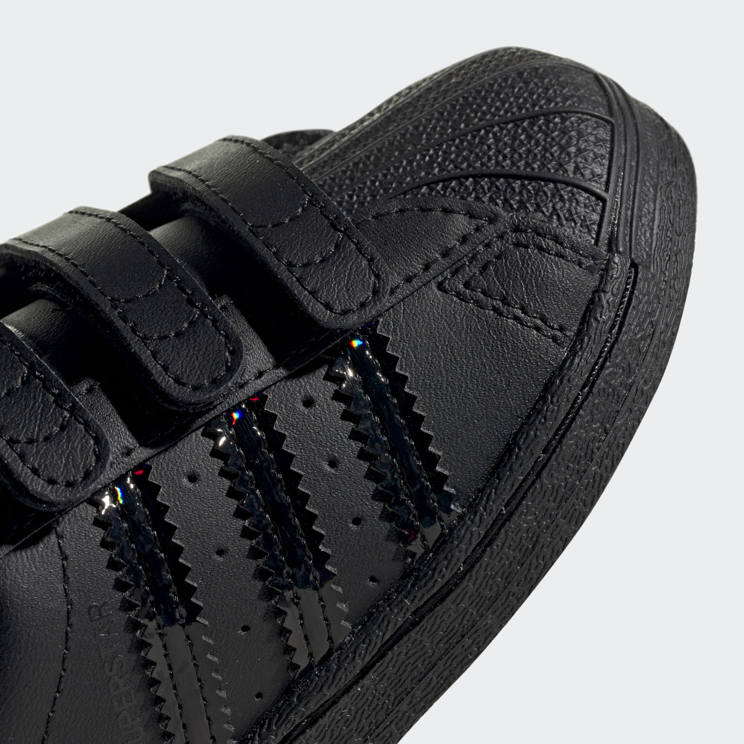 adidas Superstar FV3658 04