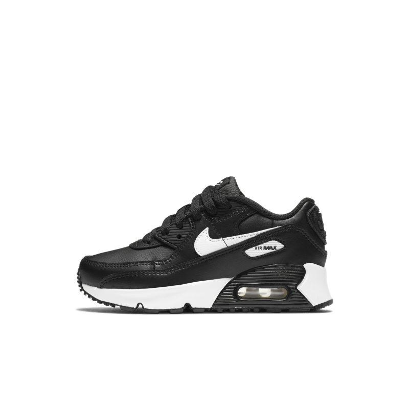 Nike Air Max 90 CD6867-010 01