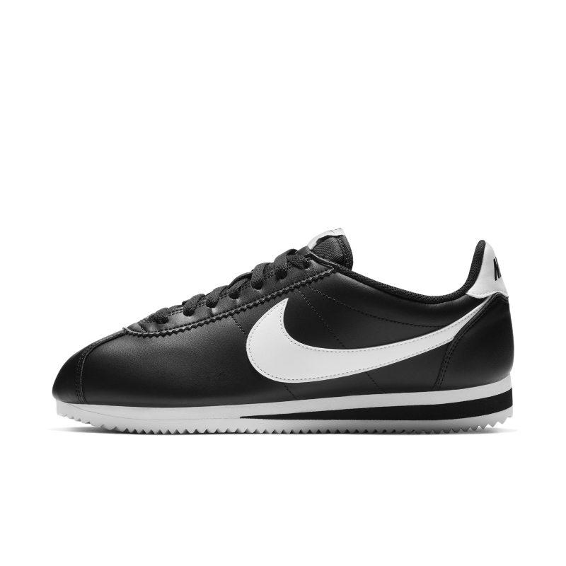 Nike Classic Cortez 807471-010 01