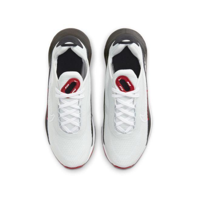 Nike Air Max 2090 DH4272-001 02