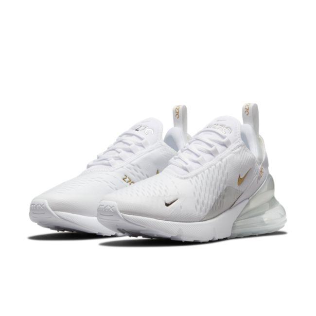 Nike Air Max 270 DM3080-100 04