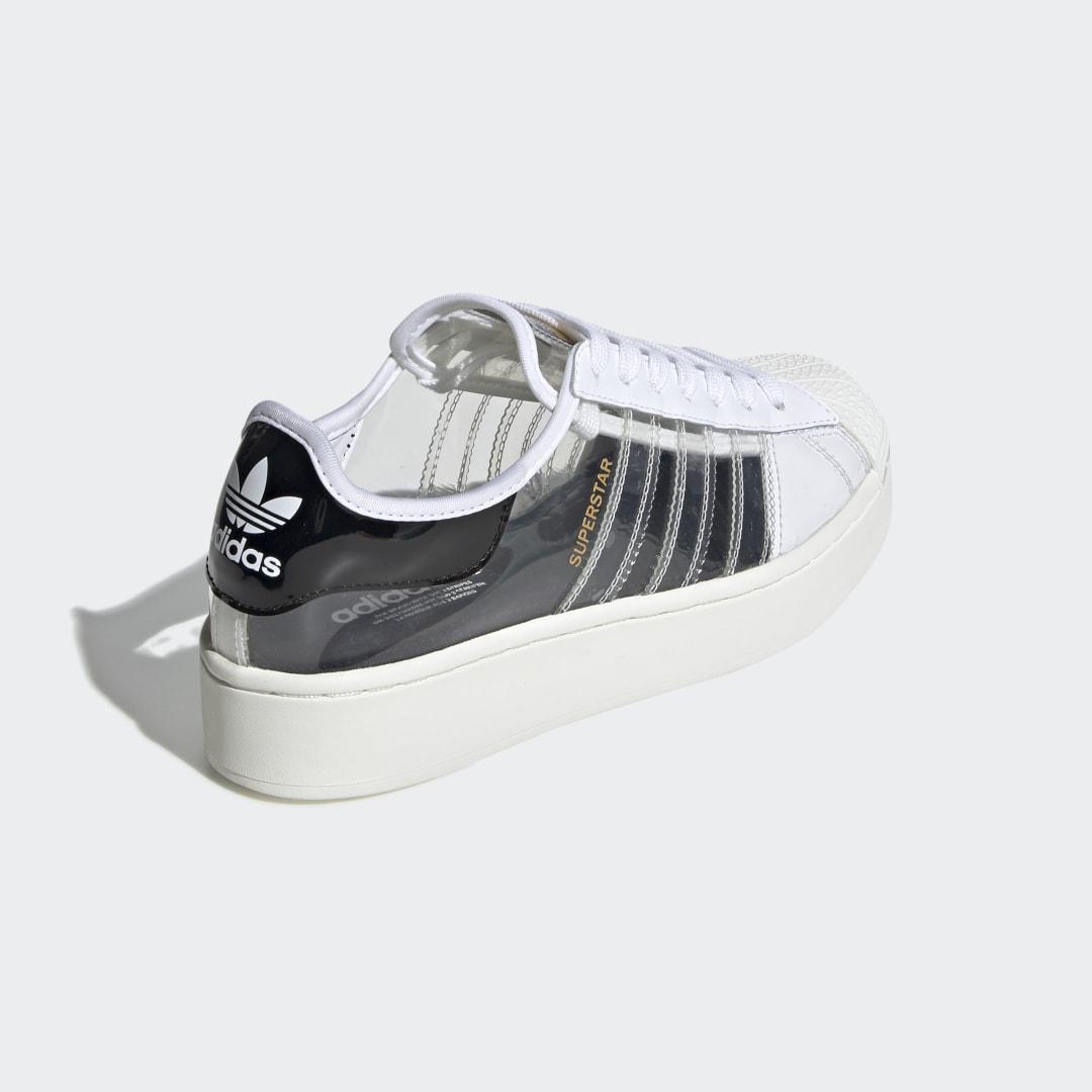 adidas Superstar Bold FV3361 02