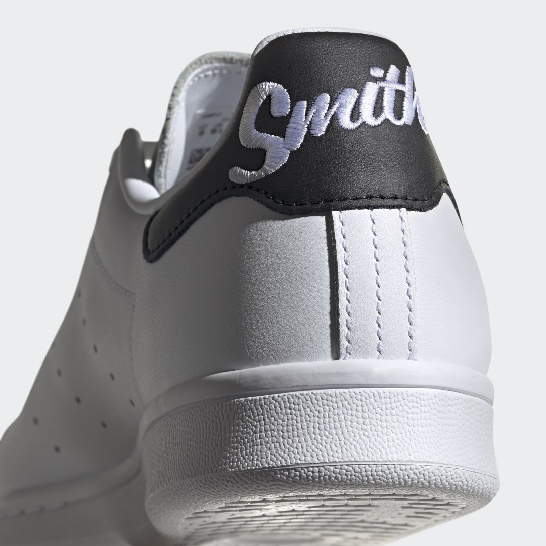 adidas Stan Smith EE5818 05