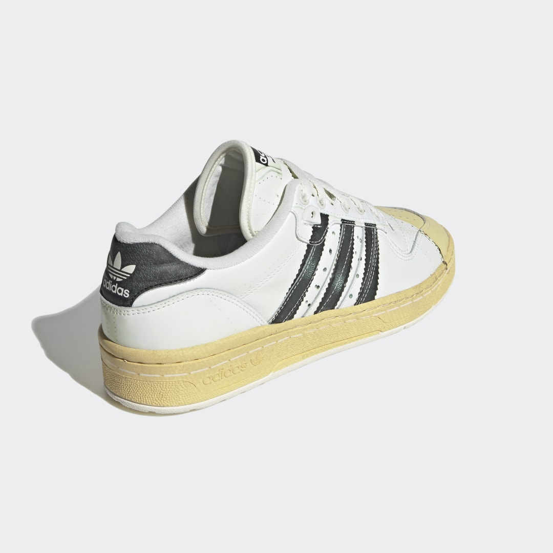 adidas Rivalry Lo Superstar FW6094 02