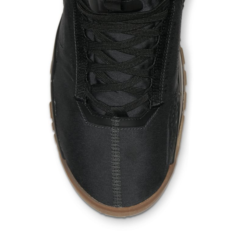 Jordan Proto-Max 720 BQ6623-070 02