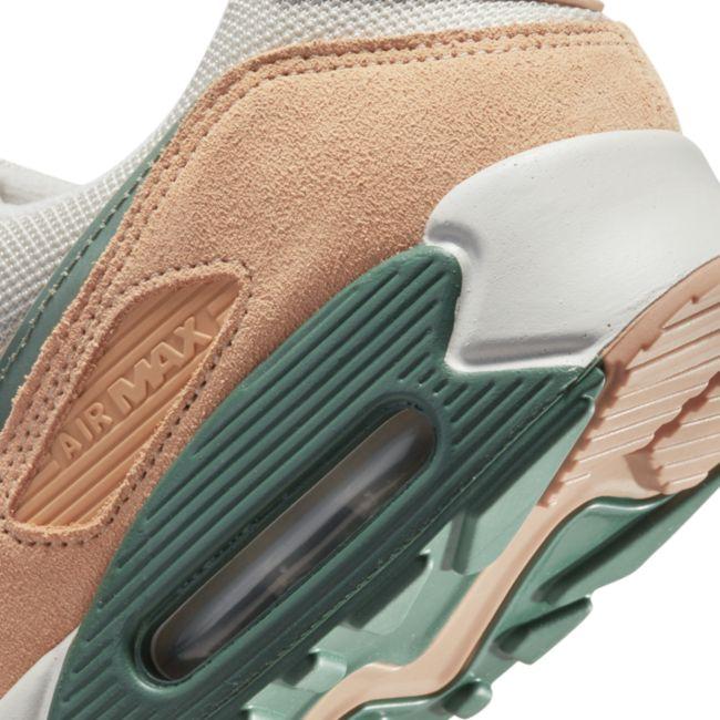 Nike Air Max 90 Premium DM2829-002 03