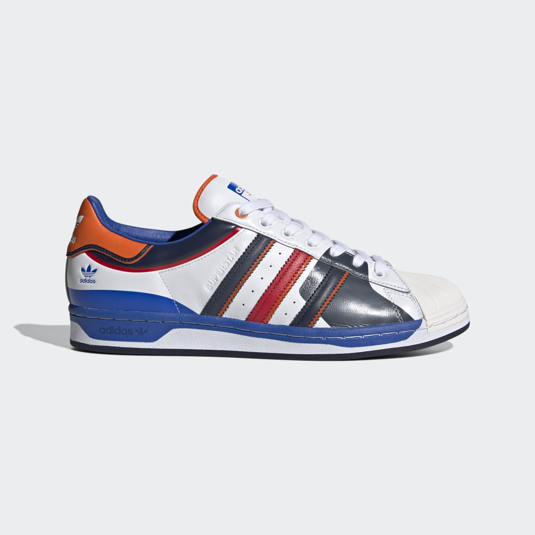 adidas Superstar FW8153 01