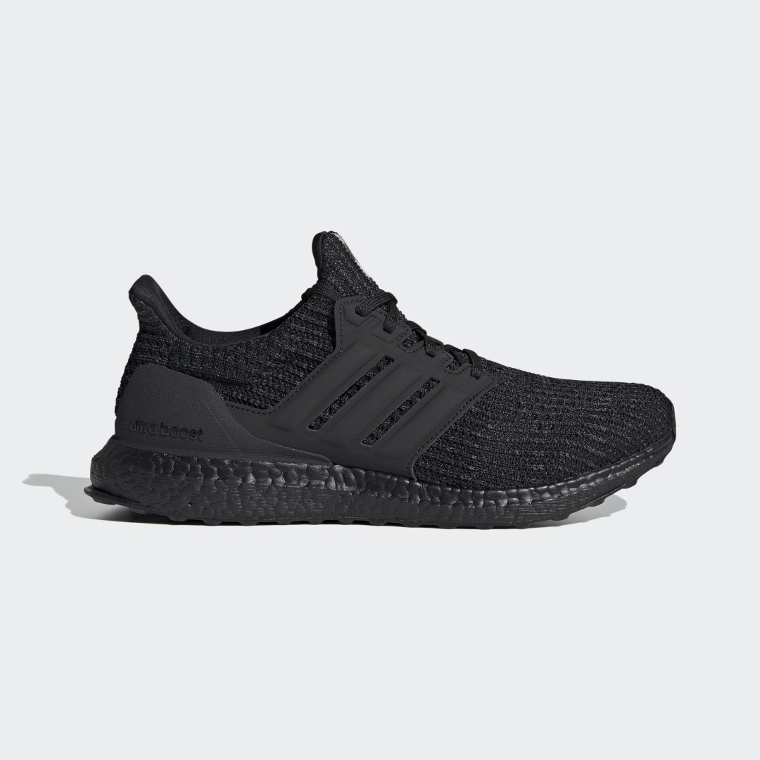 adidas Ultra Boost 4.0 DNA FY9121 01