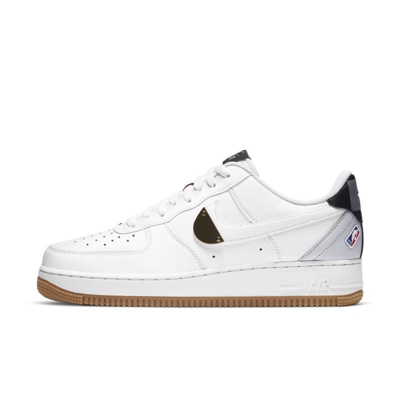 Nike Air Force 1 '07 LV8 CT2298-100 01