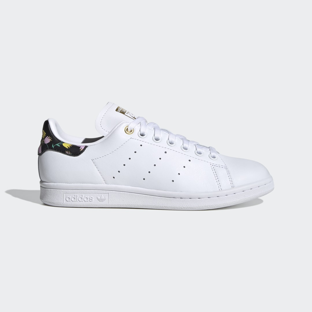 adidas Stan Smith EH2037 01