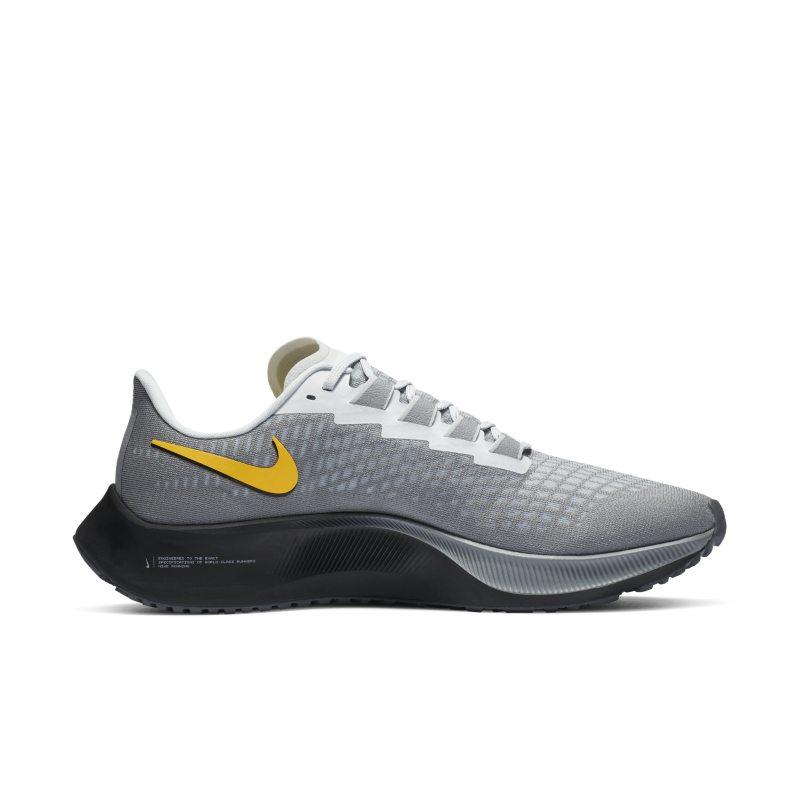 Nike Air Zoom Pegasus 37 DA4662-001 03