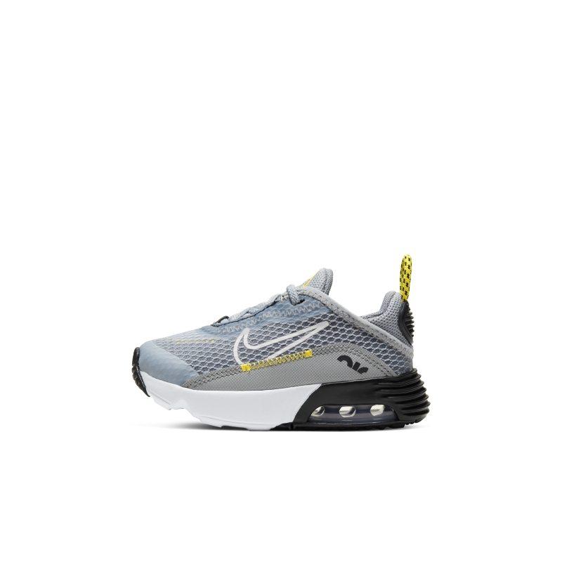 Nike Air Max 2090 CU2092-002 01