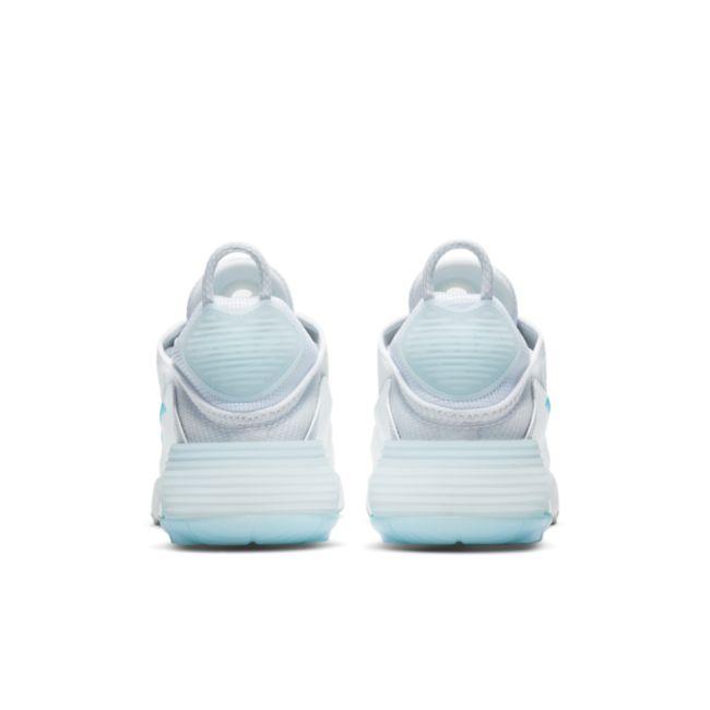 Nike Air Max 2090 DH3854-100 02