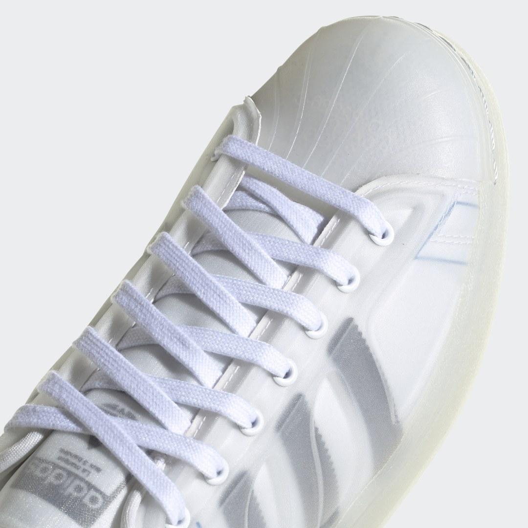 adidas Superstar FX5551 04