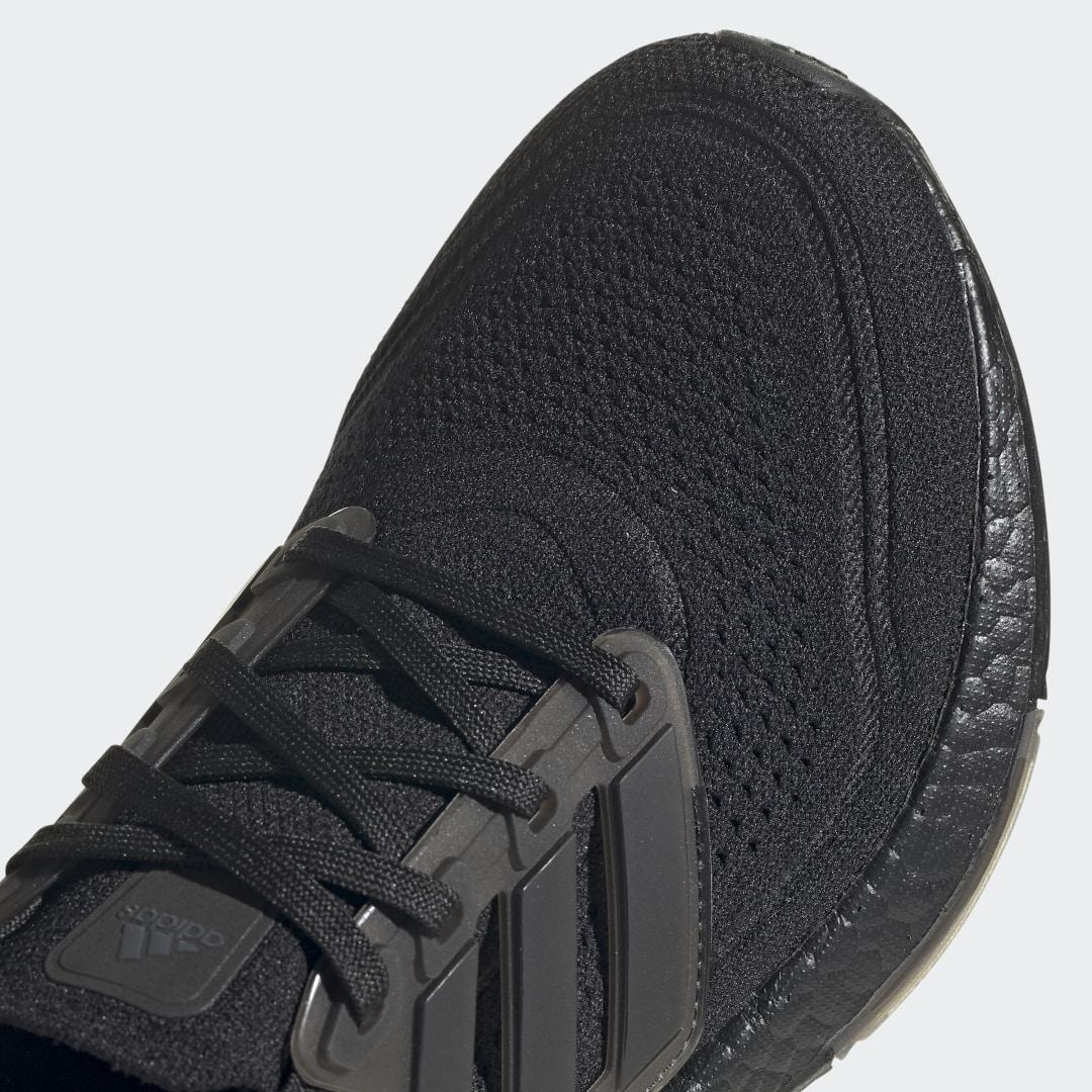 adidas Ultra Boost 21 FZ2762 04