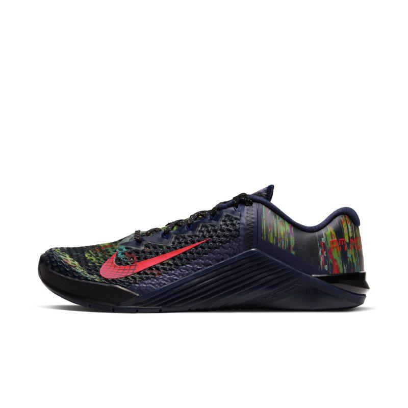 Nike Metcon 6 CT1242-400