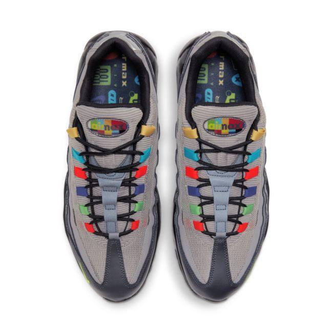 Nike Air Max 95 EOI CW6575-001 04