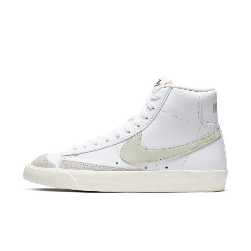 Nike Blazer Mid '77 Vintage CZ1055-106 01