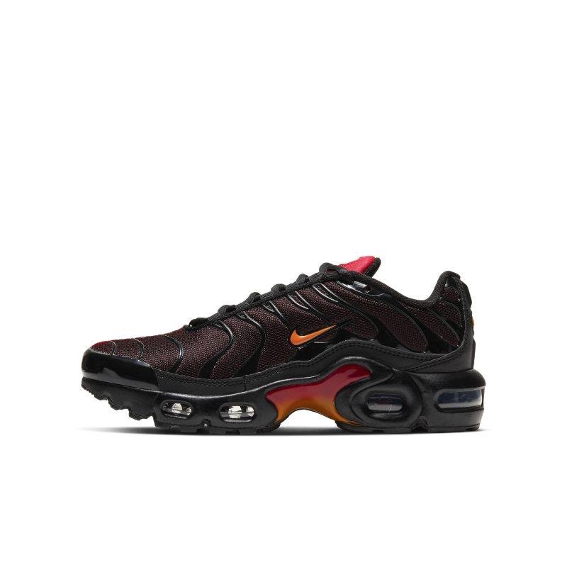 Nike Air Max Plus CV9636-001 01