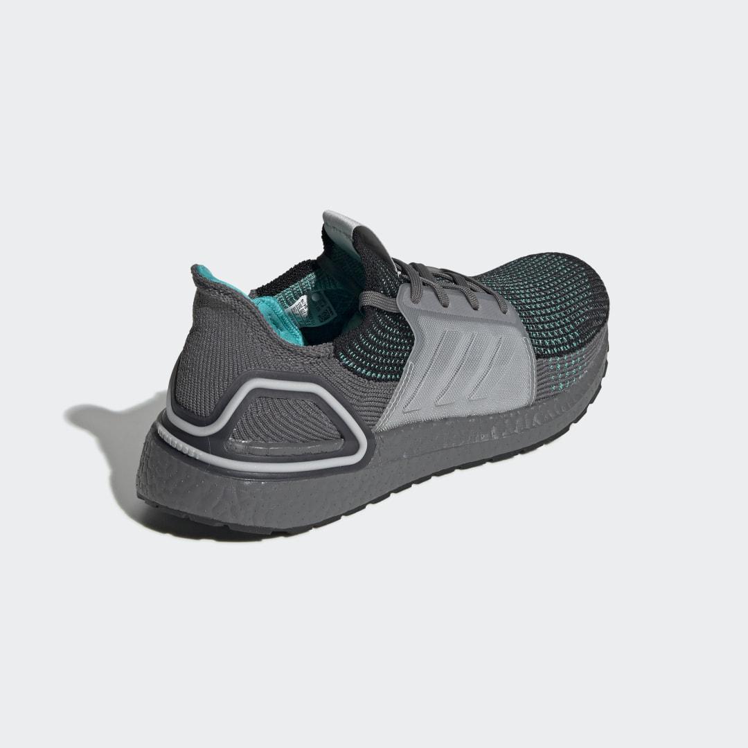 adidas Ultra Boost 19 EF1339 02