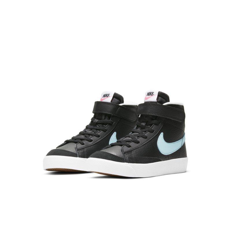 Nike Blazer Mid '77 DA4087-001 02