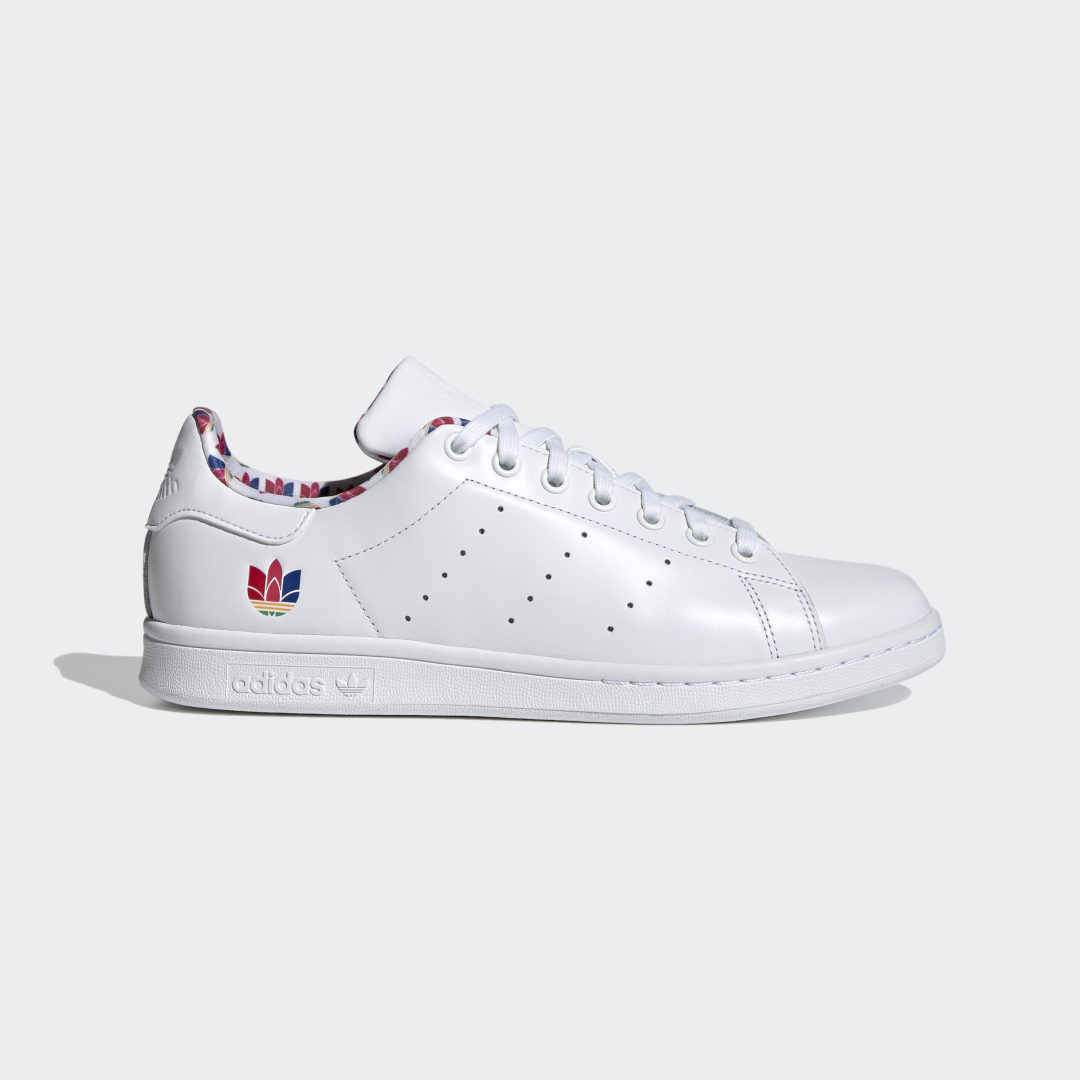 adidas Stan Smith FY2839