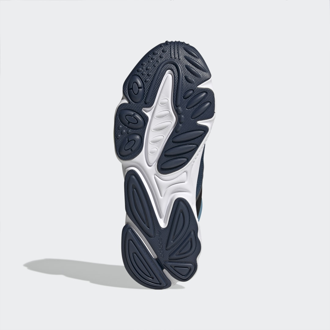 adidas Ozweego FX6057 03