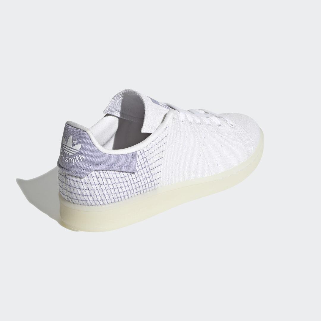 adidas Stan Smith Primeblue FX5684 02