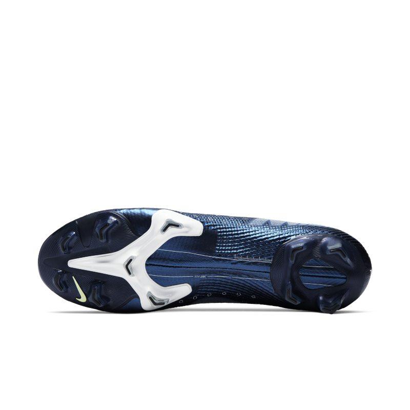 Nike Mercurial Vapor 13 Elite MDS FG CJ1295-401 04