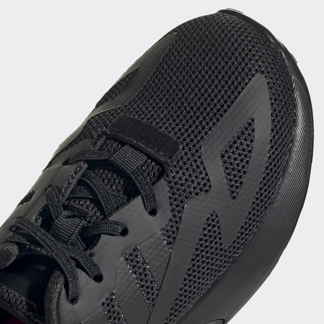 adidas ZX 2K FW2367 05