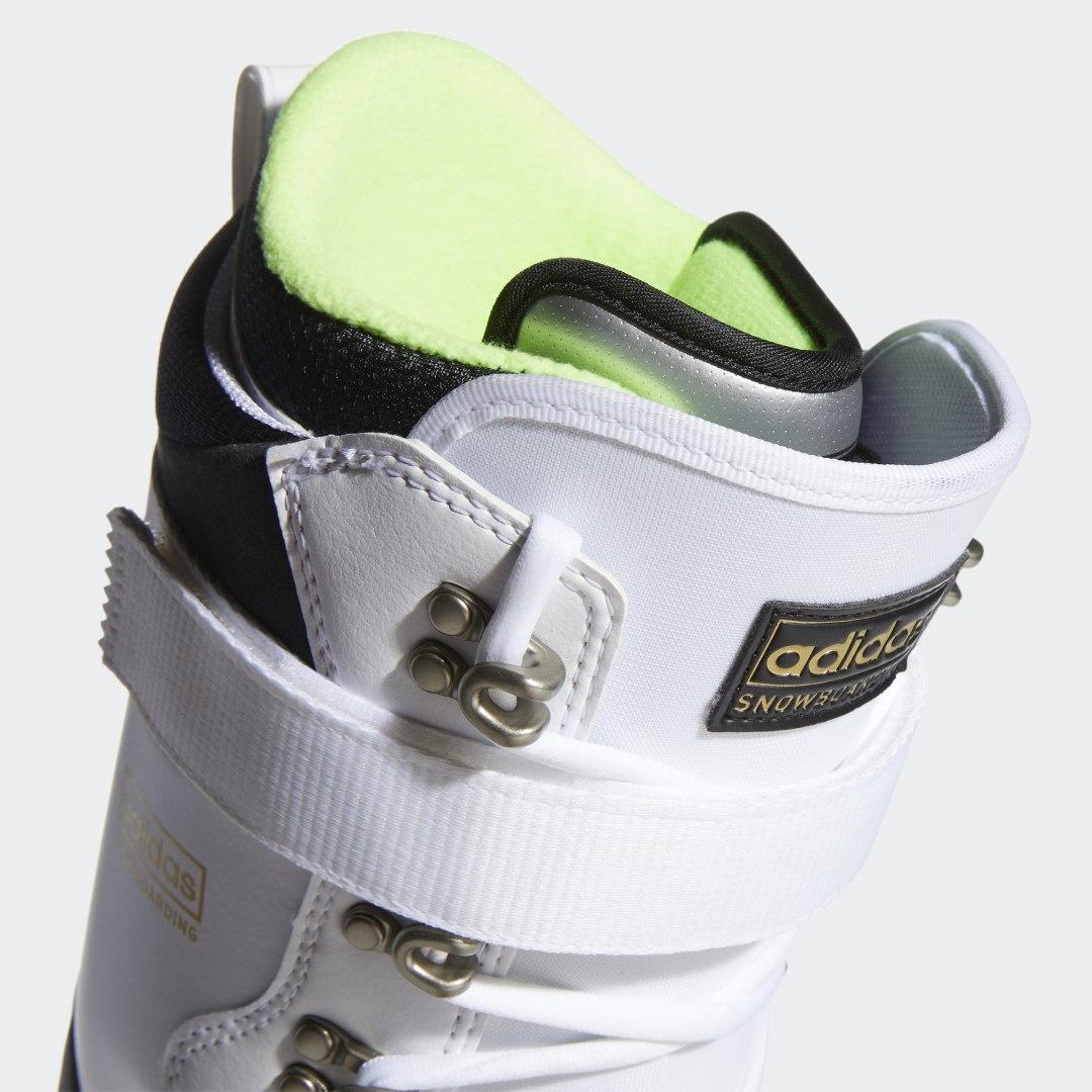 adidas Superstar ADV EG9590 04