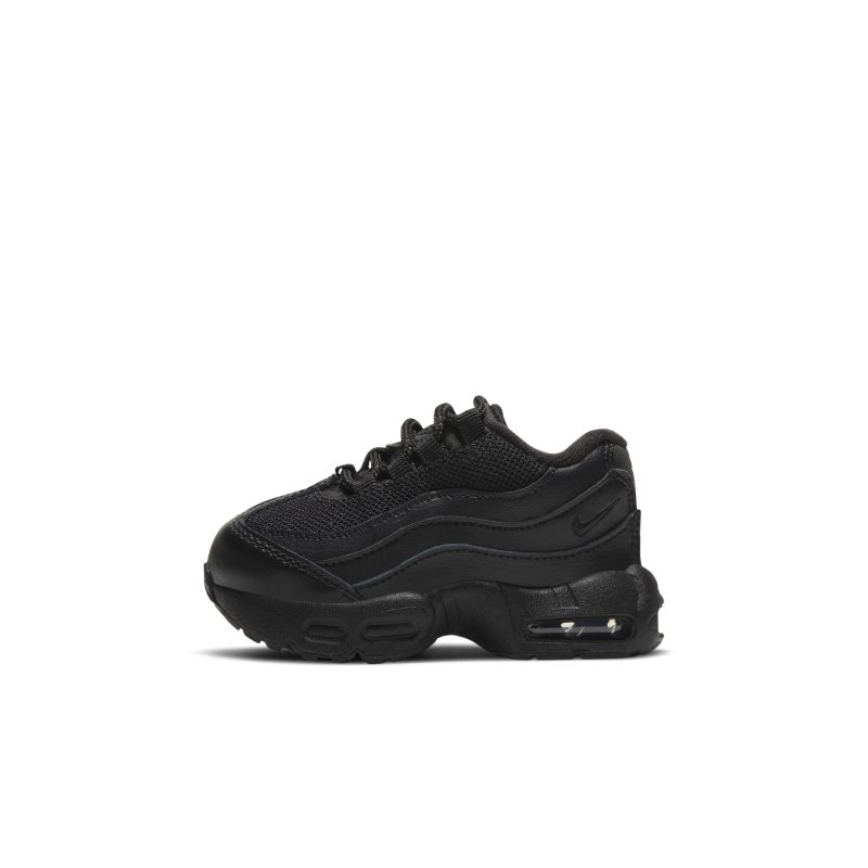 Nike Air Max 95 Recraft CJ3908-001 01