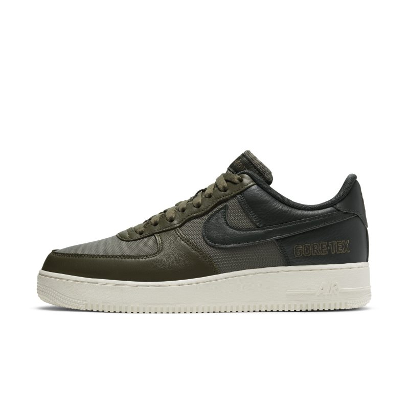 Nike Air Force 1 GTX CT2858-200
