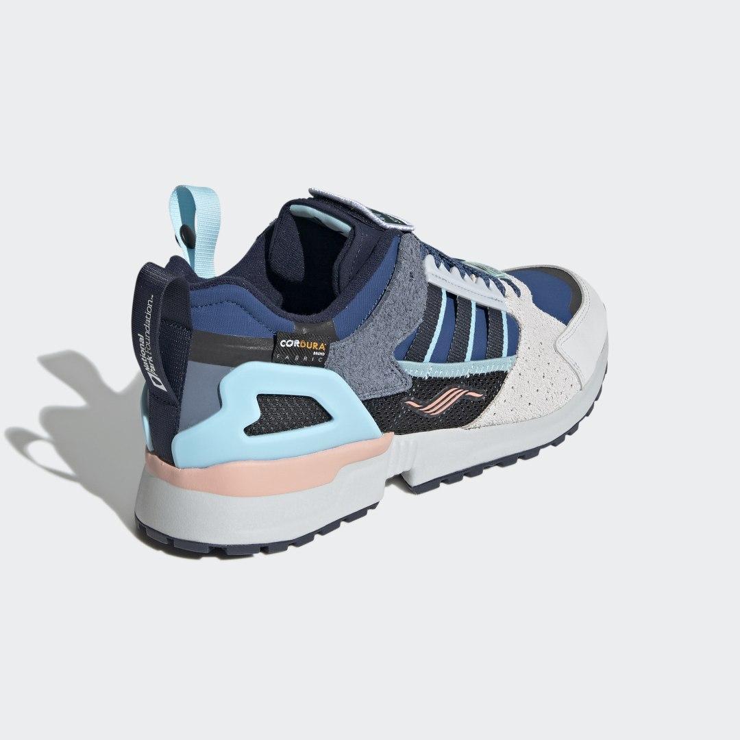 adidas ZX 10.000 FY5173 02