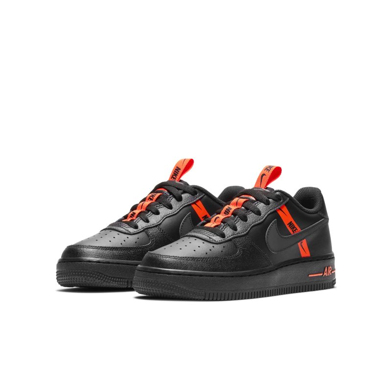Nike Air Force 1 LV8 CT4683-001 02
