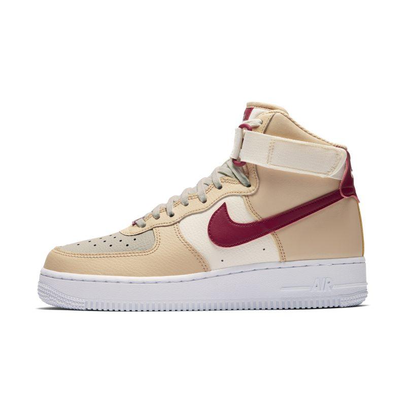 Nike Air Force 1 High 334031-200 01