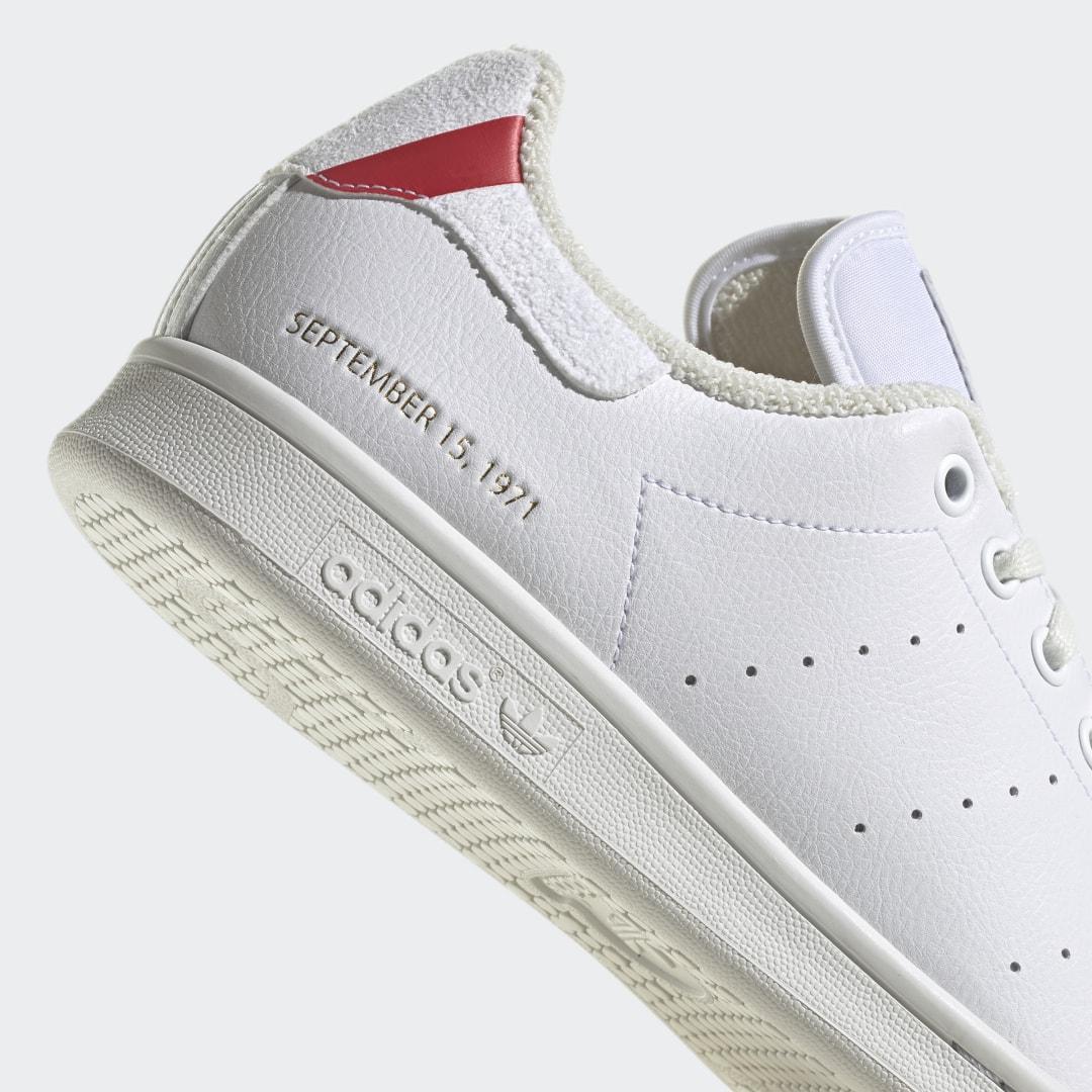 adidas Stan Smith H03223 05