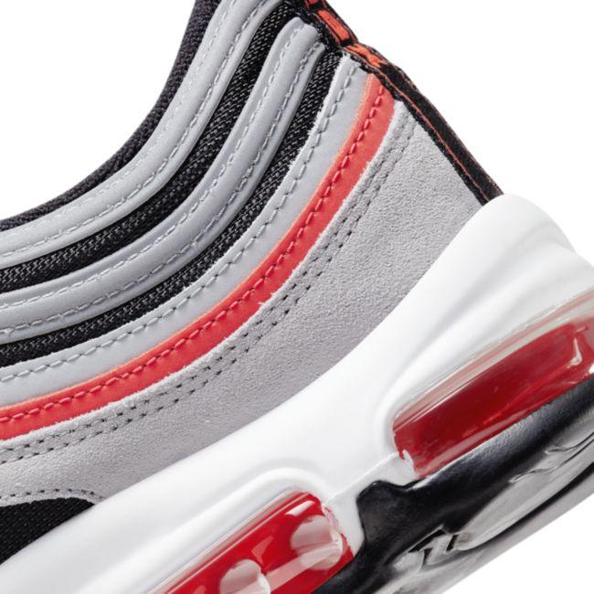 Nike Air Max 97 DB4611-002 04