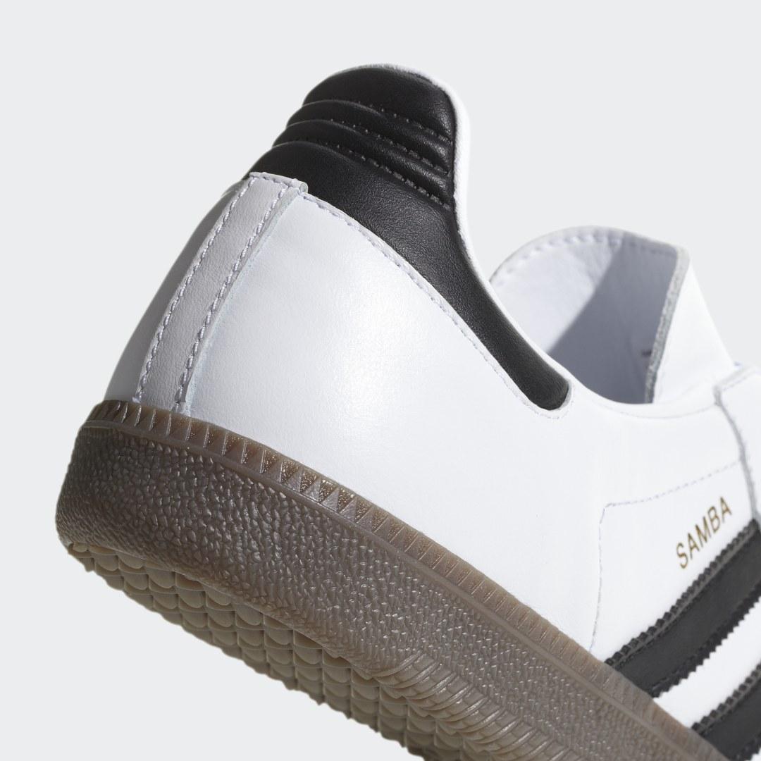 adidas Samba OG B75806 05