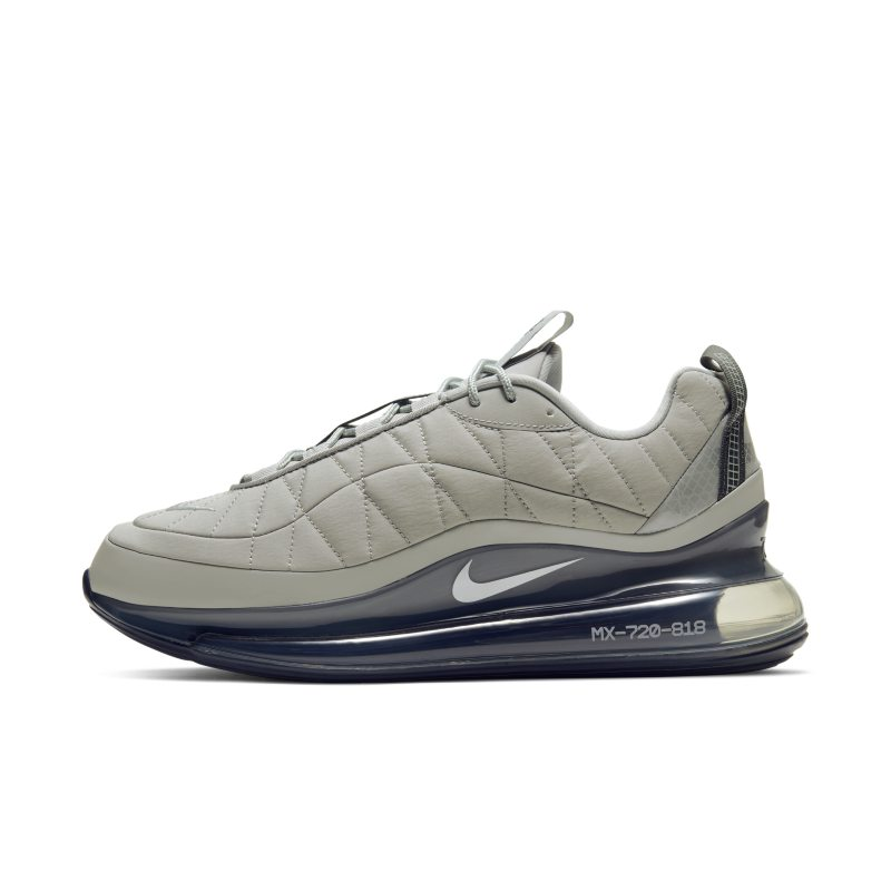 Nike MX-720-818 CV1640-002 01